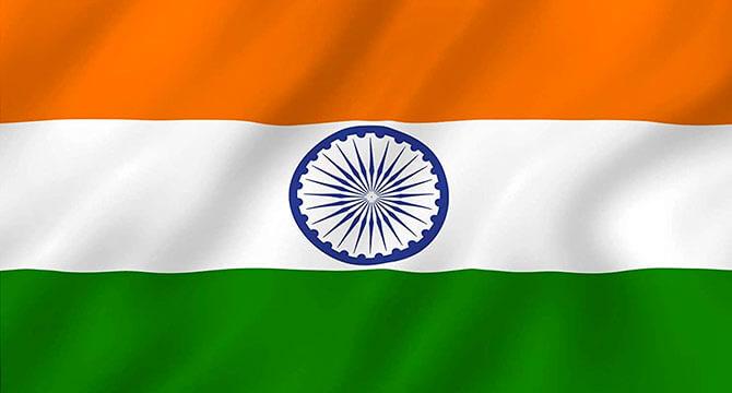 India Distributor