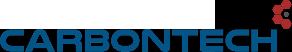 Carbontech Logo