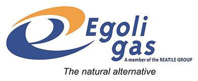Egoli Gas